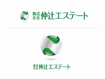 株式会社仲辻エステート