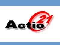株式会社 Actio21《空き家管理士 在籍》