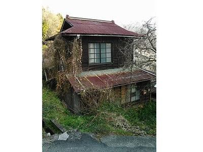 空き家管理舎 神奈川 株式会社 オギタプランニング