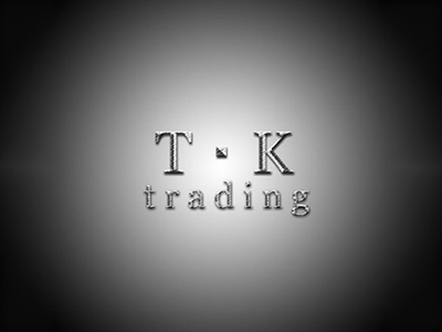 TK trading / ティケイトレーディング