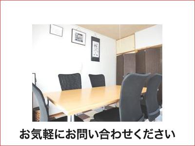 株式会社ミキモトハウス