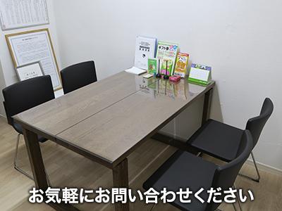新潟ケンオー不動産株式会社