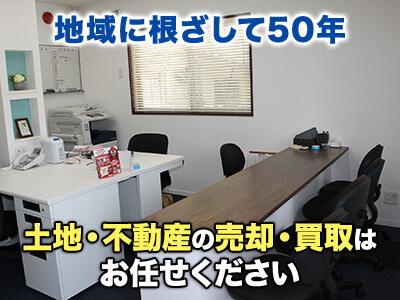 株式会社上野商事