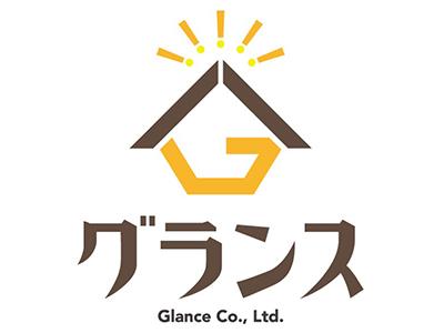 株式会社グランス