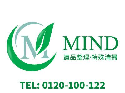 MIND株式会社